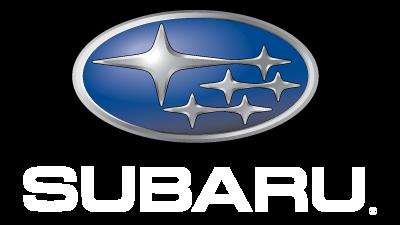 subaru_logo_WHT.png