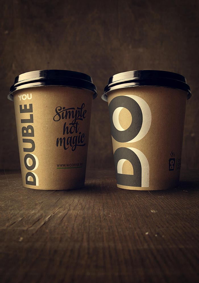 DOUBLE YOU COFFEE #03.jpg