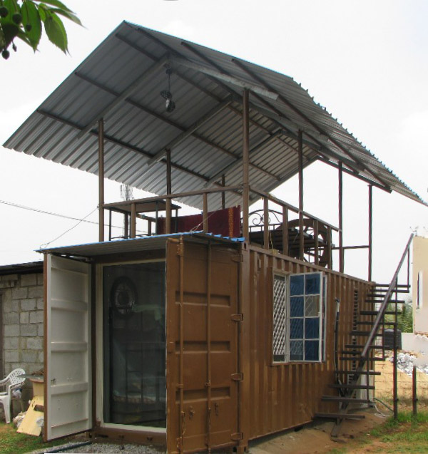 CONTAINER HOME #01.jpg