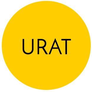 Urat.fi –En kunskapsbank under utveckling för att stöda organisationer att bidra med mer jämställda karriärer. (bara på finska)