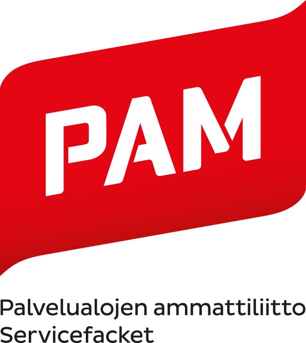 pam-logo-jpg-rgb.jpg