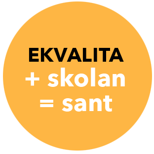 [swedish]