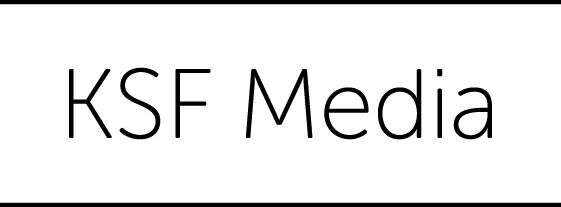 ksfmedia_logo_2016.jpg