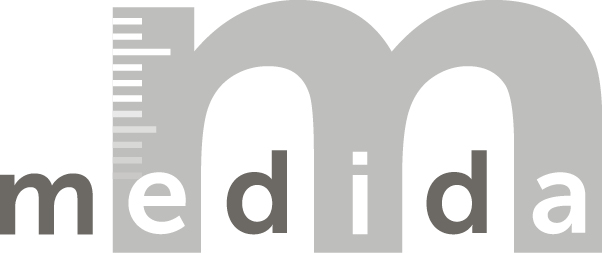 Logo_medida_mindre_rgb_GREY.jpg