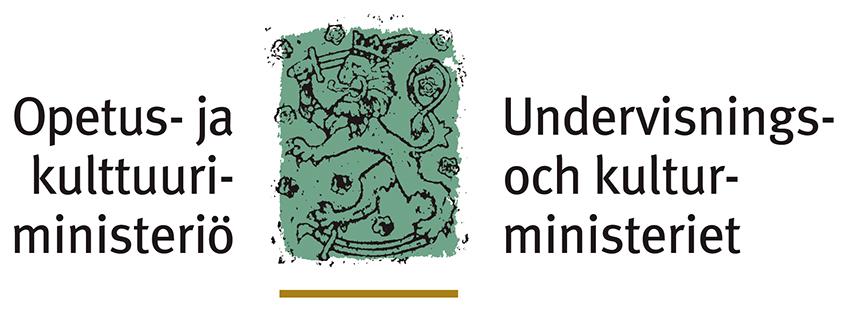 OKM_FiSve_LM_RGB_logot.jpg