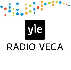 #metoo - hur kan vi stoppa sexuella trakasserier i kollektivtrafiken? (Svenska Yle Radio Vega)