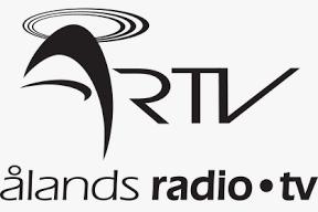 Malin Gustavsson belönas  (Radio Åland, 28.4.2011)