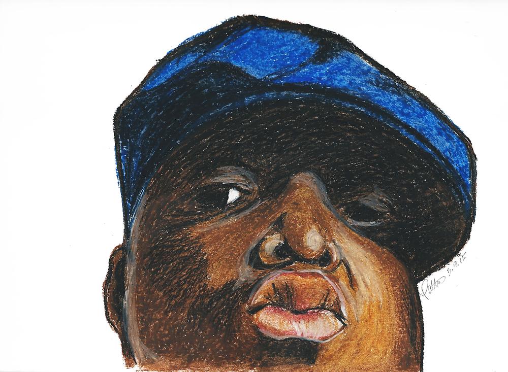 Notorious_B.I.G_illo.jpg