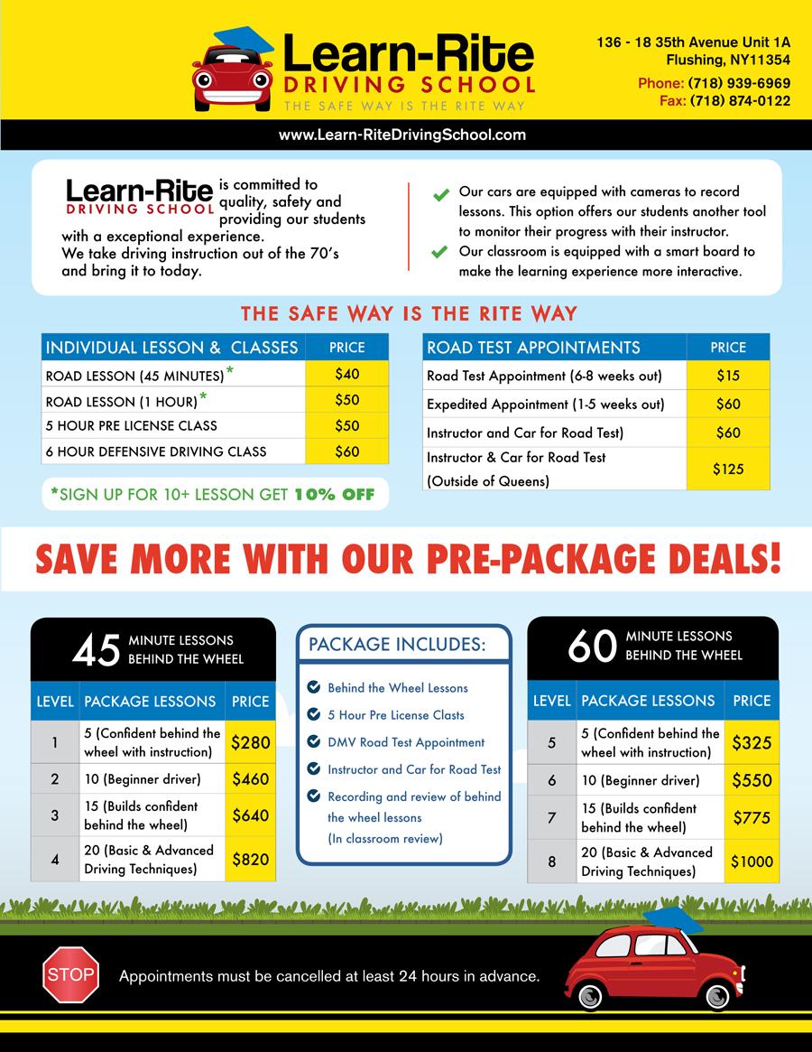 Learn-Rite_PriceList_V2_revise4.jpg