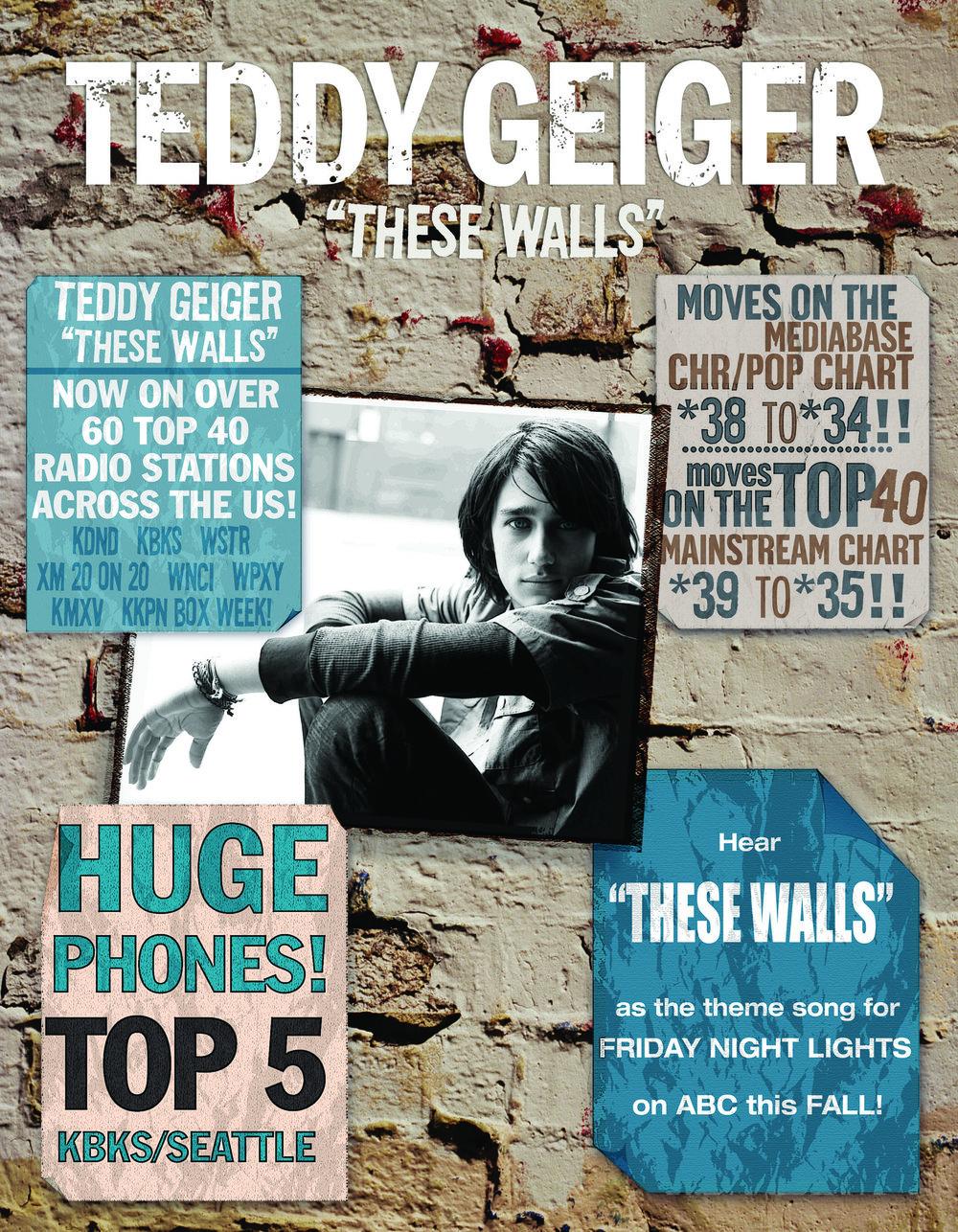 TeddyGeiger.jpg