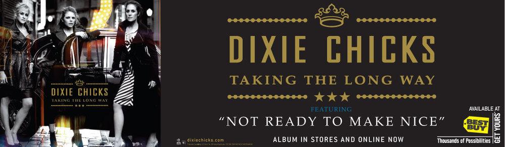 Dixiechicks.jpg