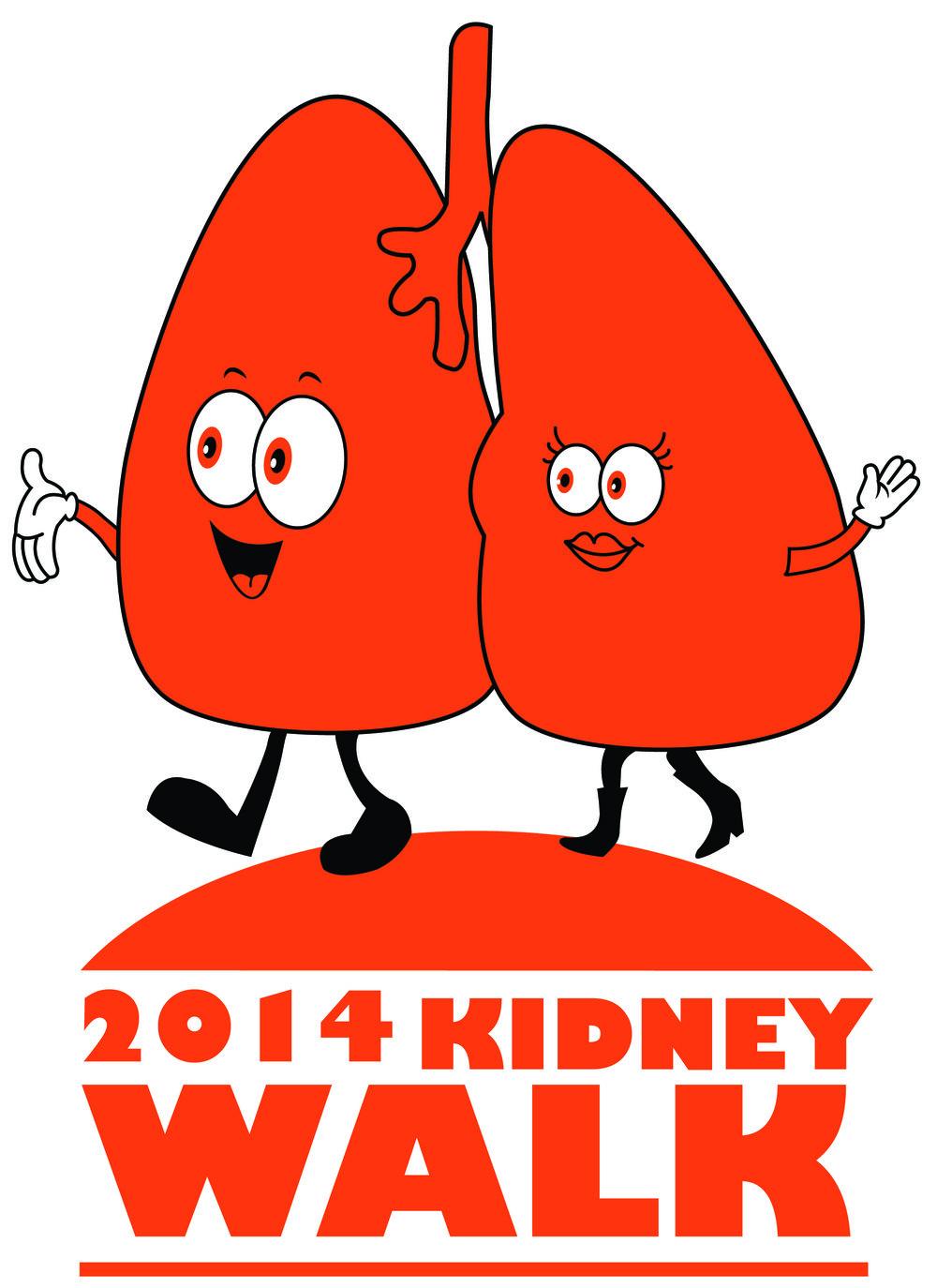 Kidney_walk_logo_final.jpg