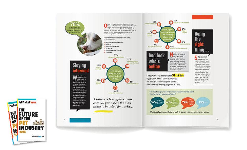 PPN_Editorial_infographics_pg2.jpg
