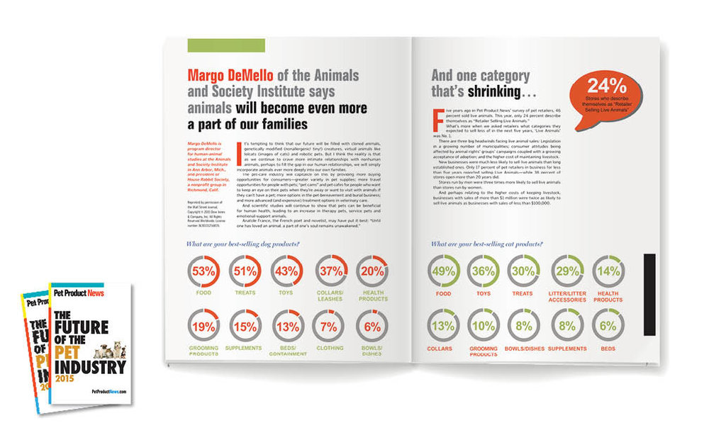 PPN_Editorial_infographics_pg3.jpg