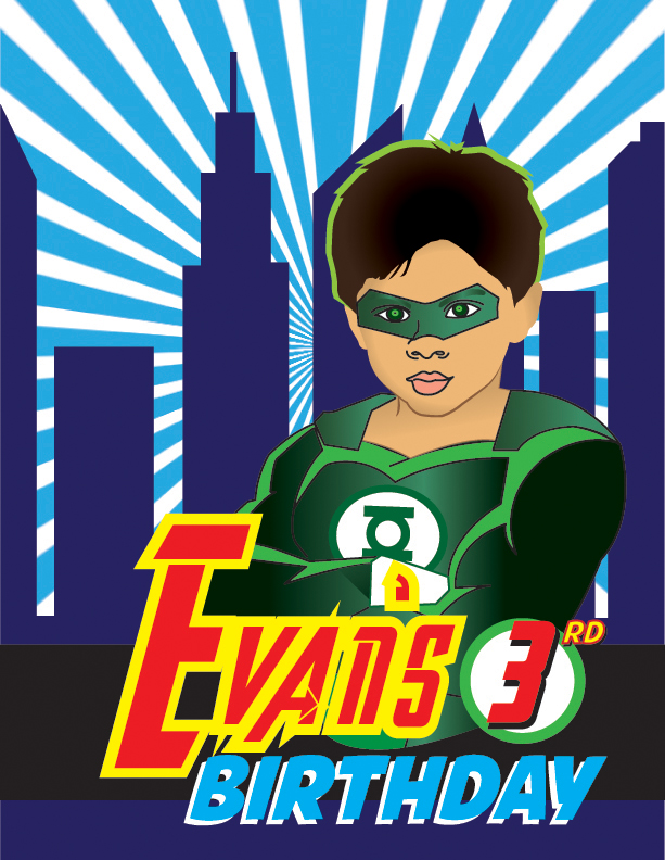 06_evan_superhero.jpg