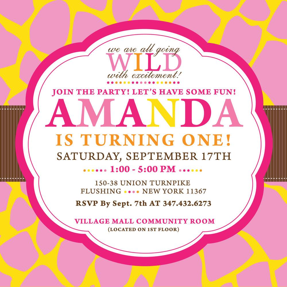 Amandas_1stBdayinvite.jpg