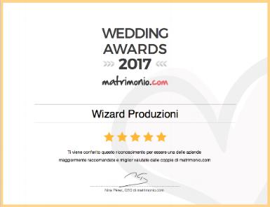 Wedding Awards 2017 Matrimonio.com.png