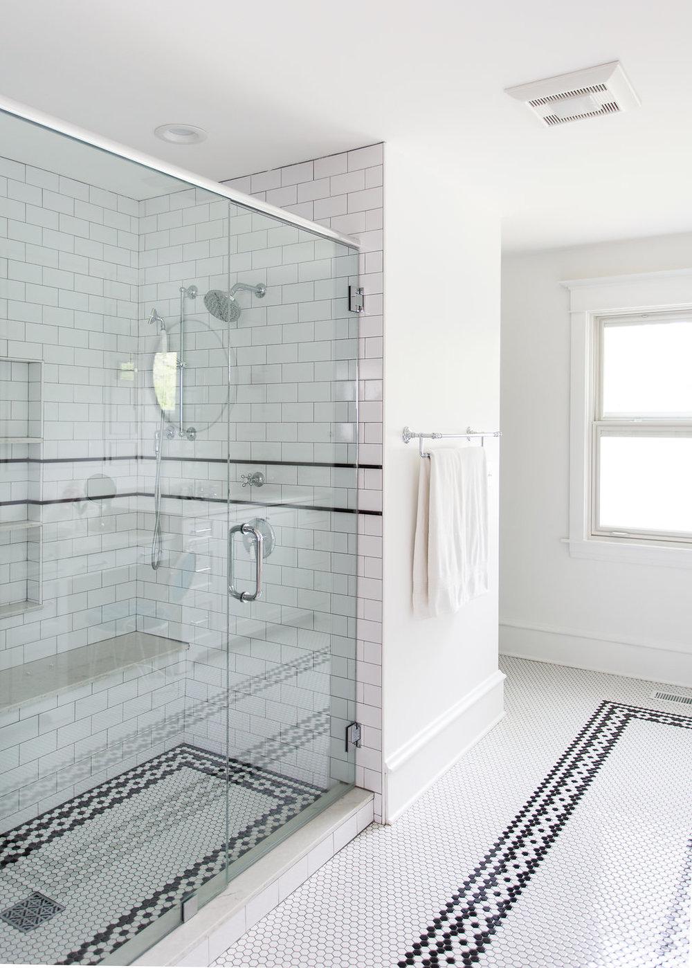 ember-cmr-bathroom-5021.jpg