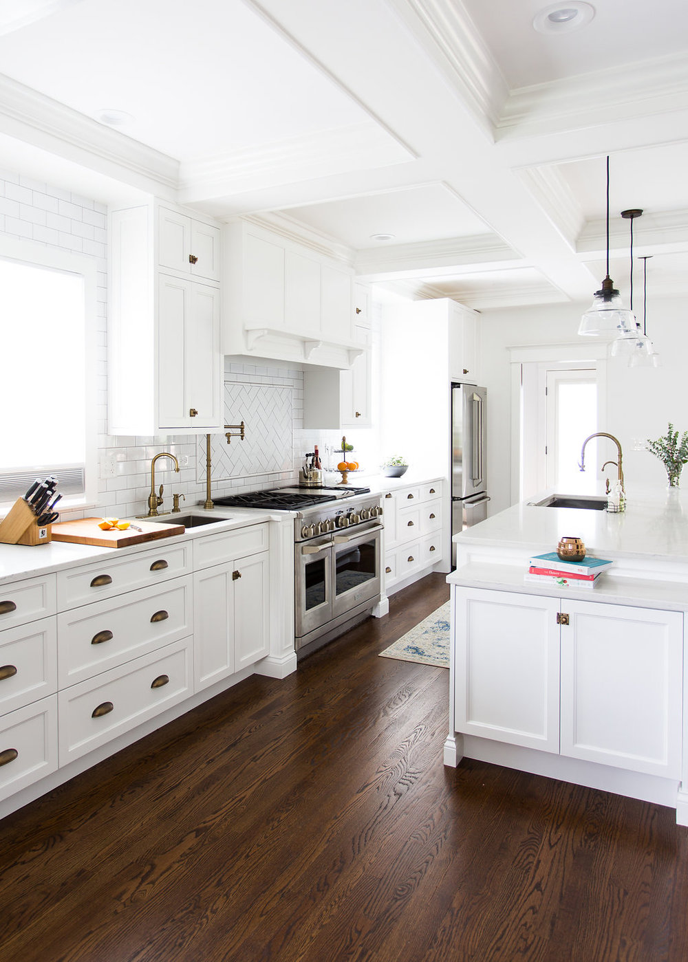 ember-cmr-kitchen-5117a.jpg