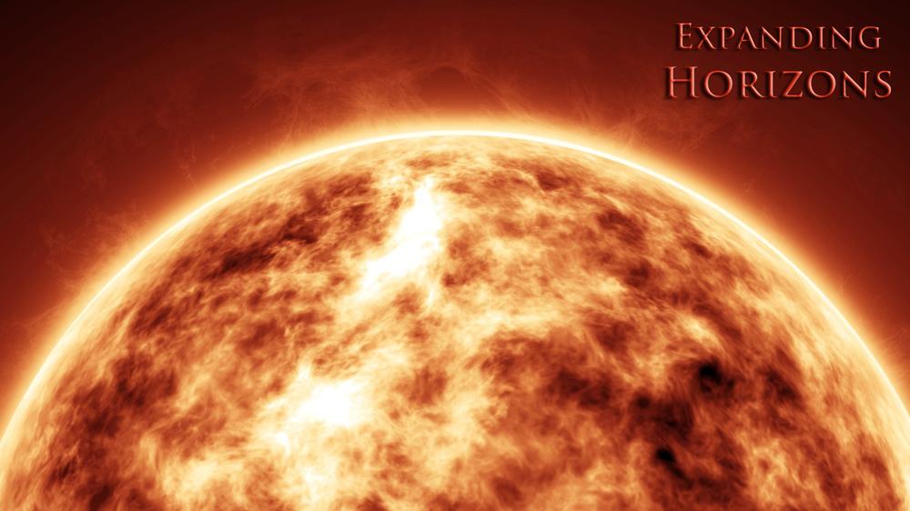 expanding horizons episode 1 still 1.jpg