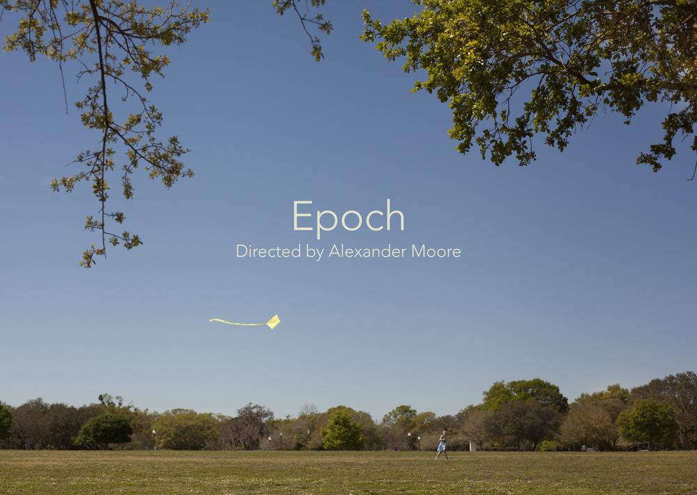 EpochPoster.jpg
