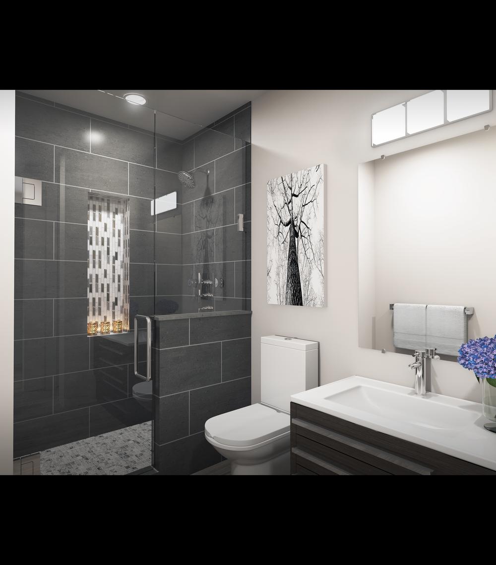 Basement Bathroom Rendering - Unit 1 - Garden Court.png