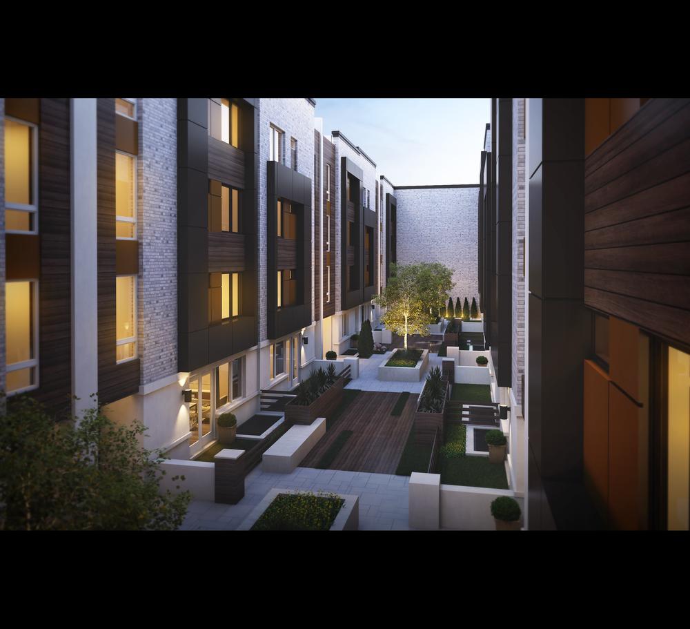 Courtyard Rendering - Garden Court.png