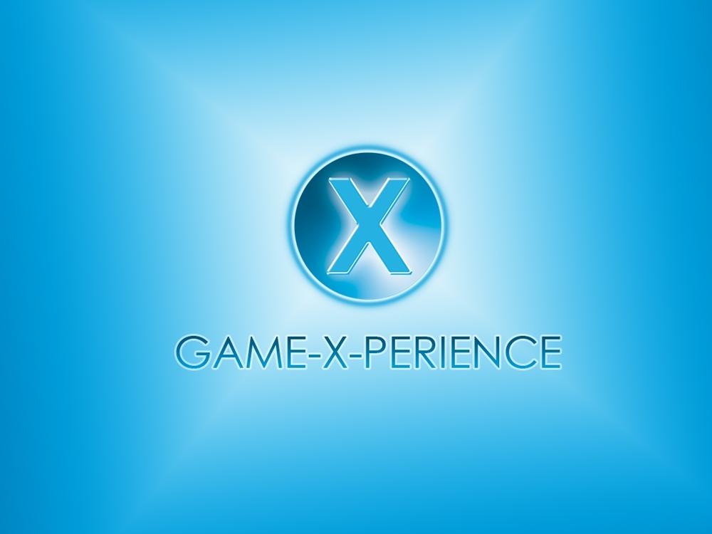 gamexperience_Achtergrond tijdens event.JPG