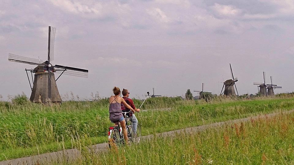 netherlands-929125_960_720.jpg