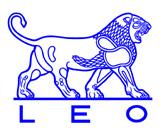 leo-Pharma-logo_.jpg