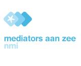 mediators.jpg