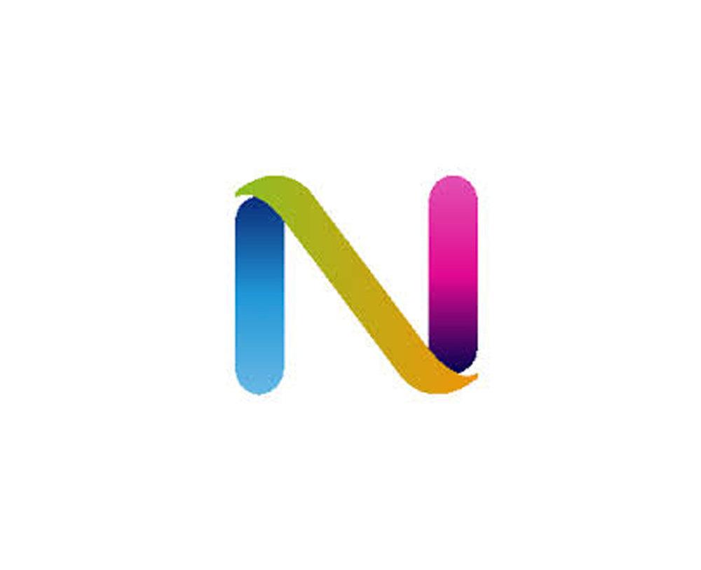 netcare.jpg