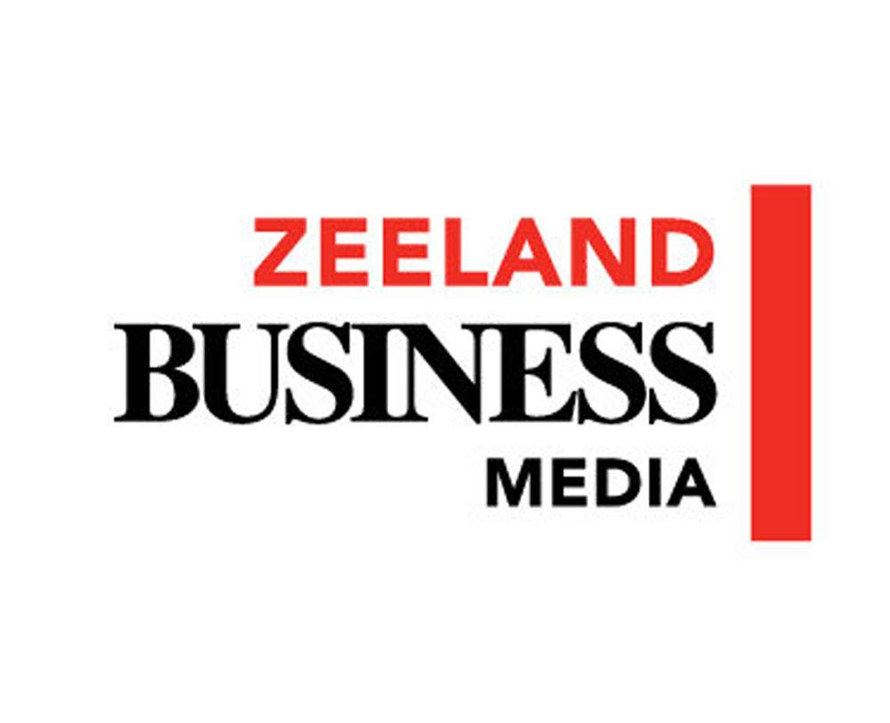 zeeland-business.jpg