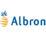 albron_logo.jpg