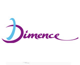 dimence.jpg