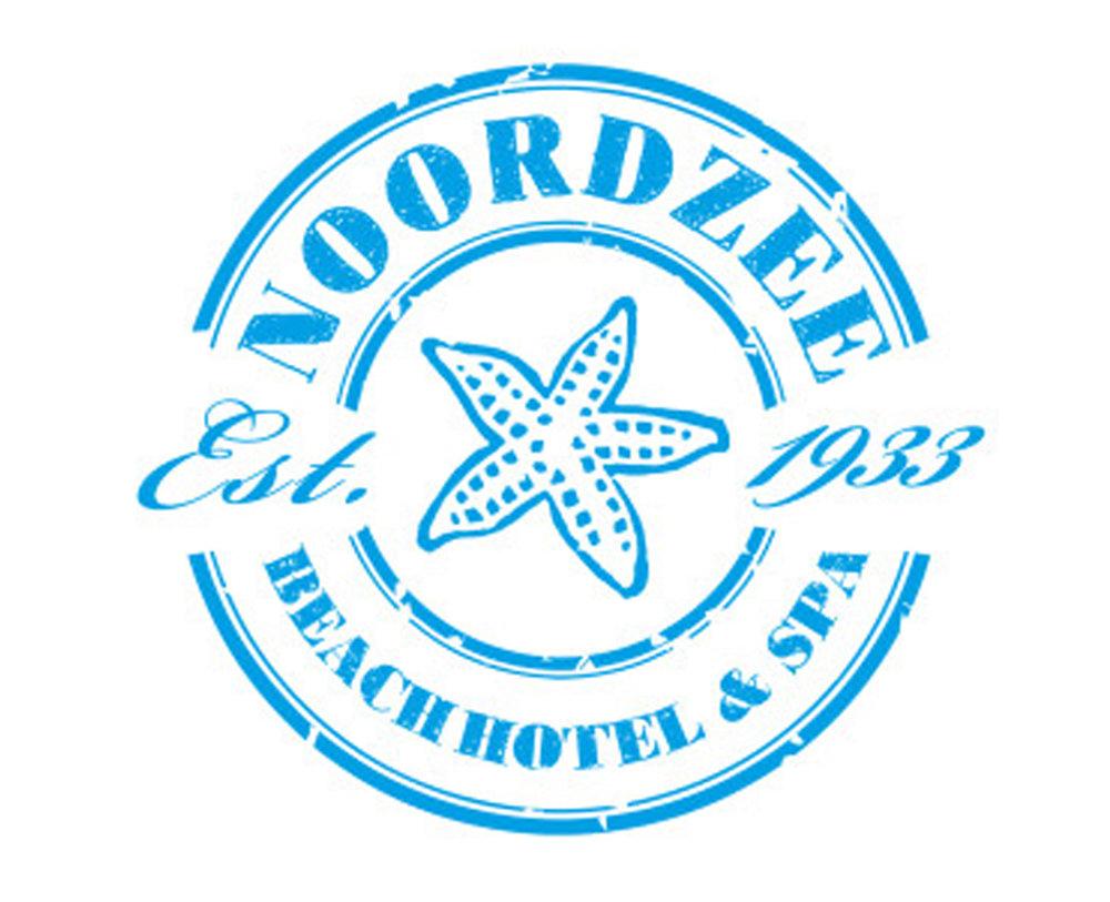 noordzee_hotel.jpg