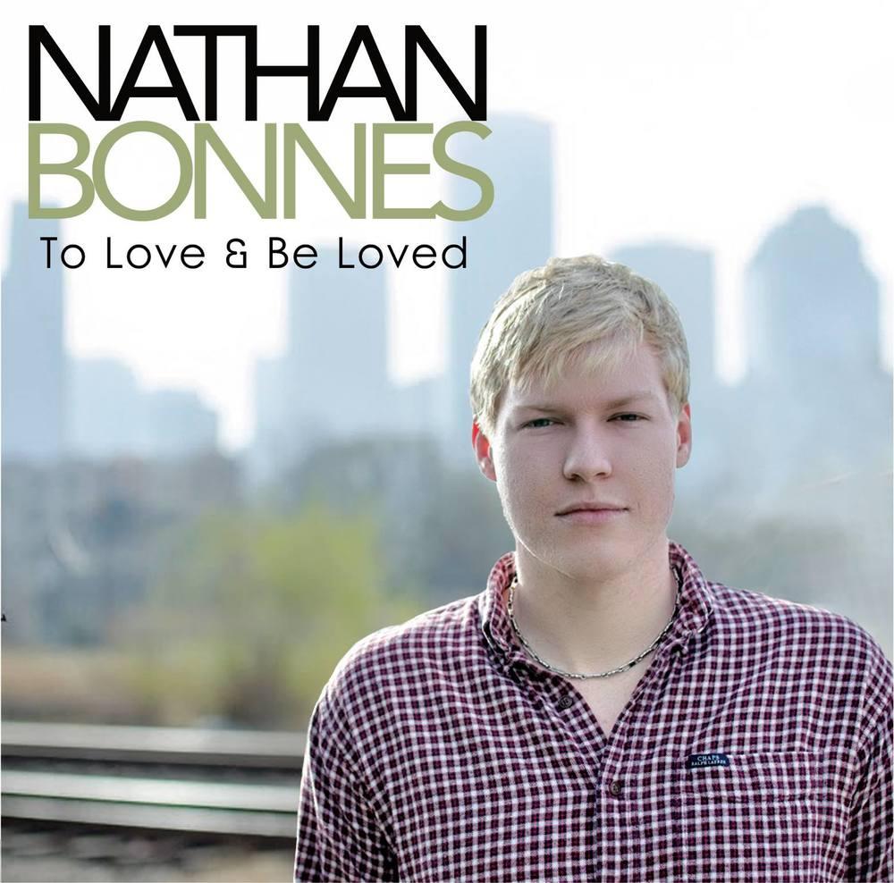 Nathan-Bonnes.jpg