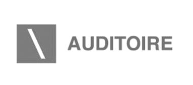 LOGO_Auditoire.jpg