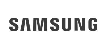 LOGO_Samsung.jpg