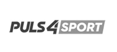 LOGO_P4_Sport.jpg