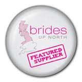 brides up north becca hunton