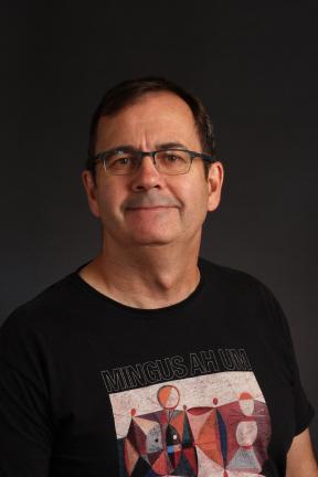 Curt Maslanka