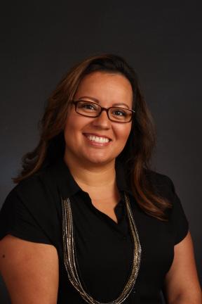 Lizzette Trujillo