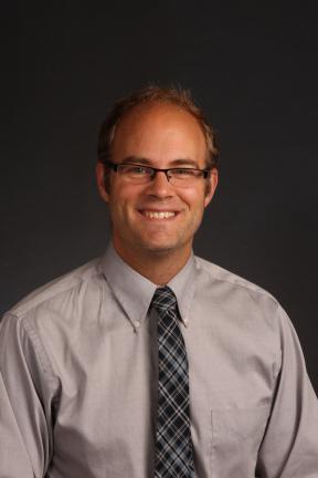 Nathan Nordlund
