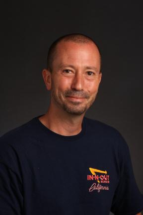 Peter Gagliano