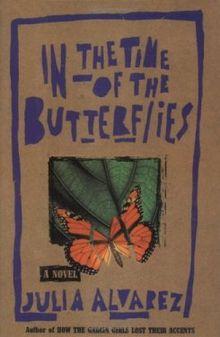 InTheTimeOfTheButterflies.jpg