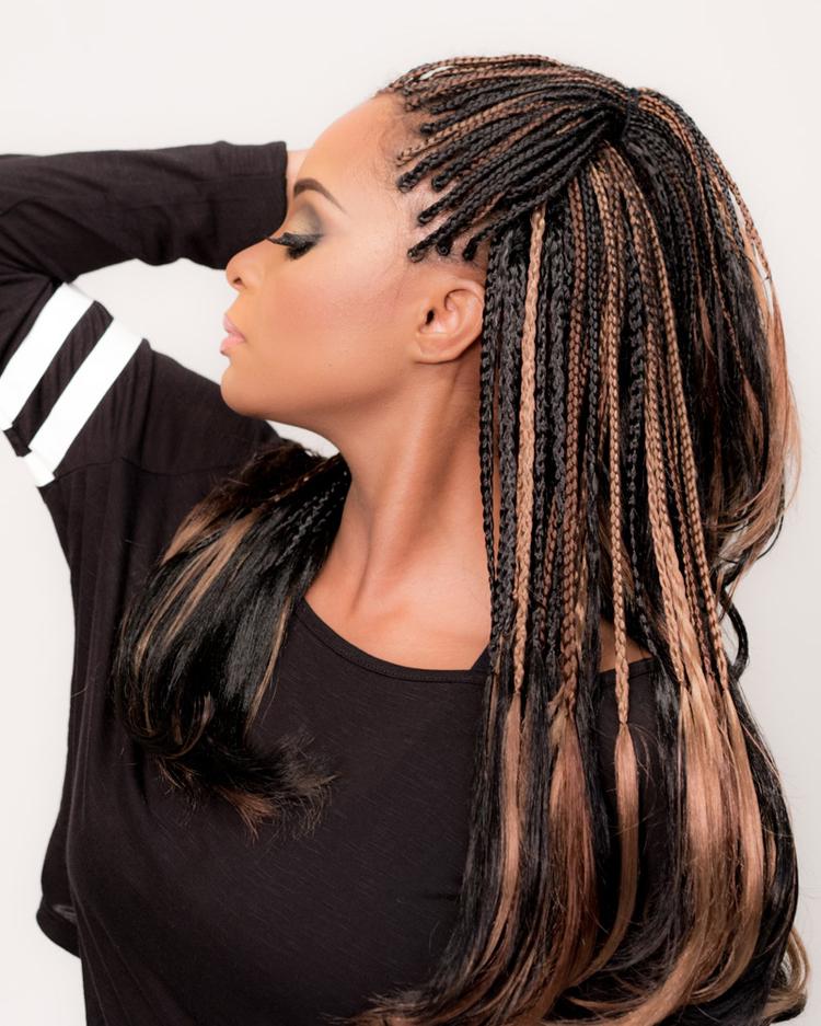 Hd Wallpapers Hairstyles With Yaki Braiding Hair 3dandroidf3ddesign Cf