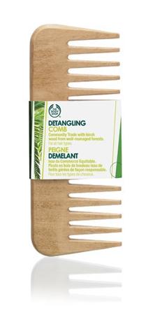 detangling-comb-1-640x640.jpg