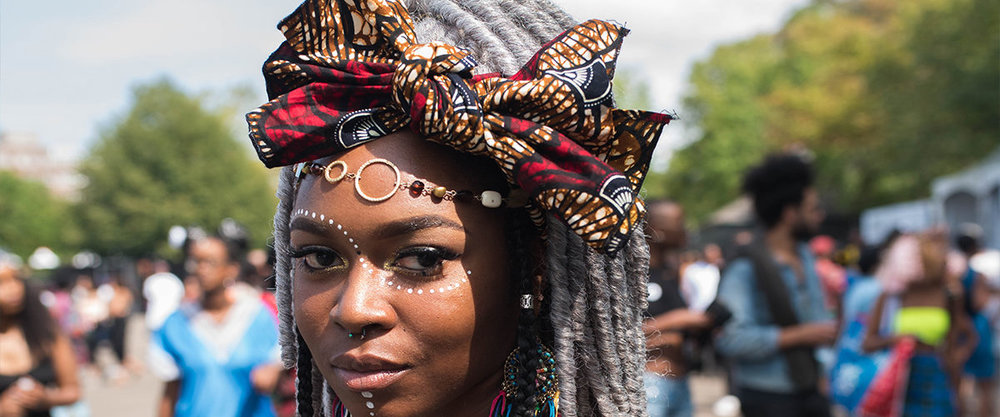 photocredit: AFROPUNK