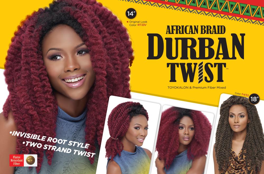 Durban Twist.jpg